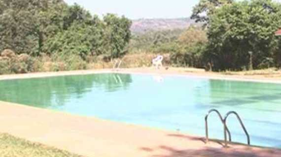 Form one student drowns in Friends School Kamusinga Swimming Pool