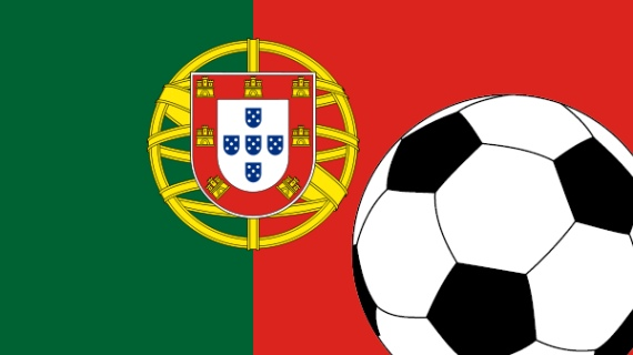 Croatia and Portugal fold fists for highly anticipated friendly