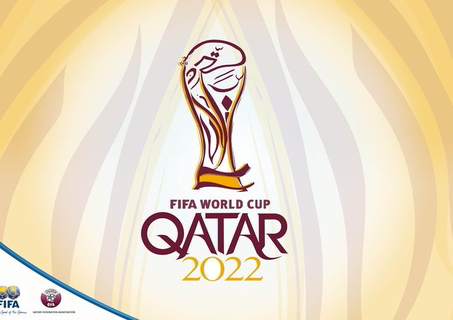 FIFA confirms Qatar 2022 dates