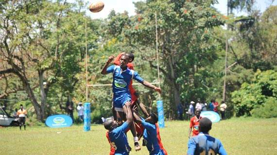 National Schools Sevens draw released