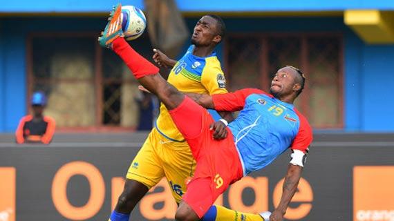 Guinea beat Zambia on penalties as Mali stun Tunisia