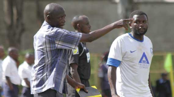 Day of reckoning as Sofapaka eye Rangers scalp