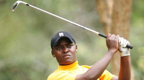 Nyali to host KCB East African Golf Finale