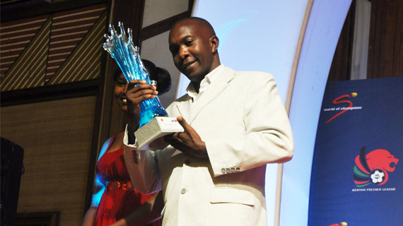 Top Sports journalists to be awarded during KPL gala