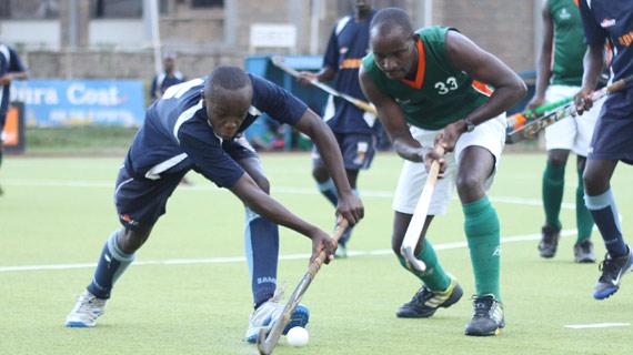 Senge lauds boys after Wazalendo win
