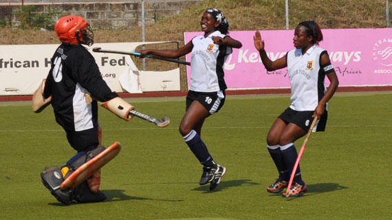 Scorpions sting Vikings to move top