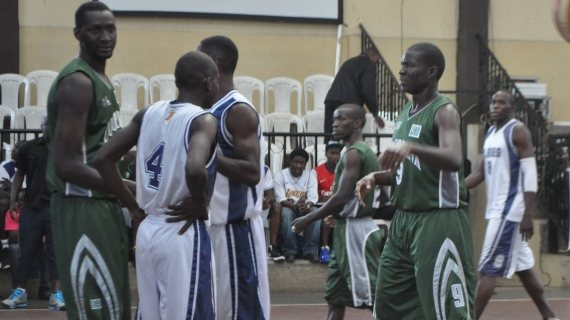 Co-op Bank slay Strathmore Blades in KBF Premier League