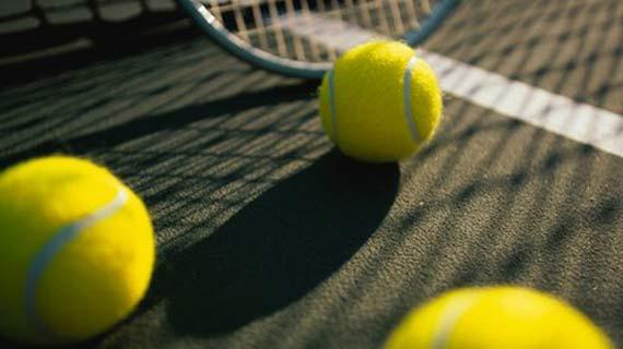 Kenya to host ITF Africa junior circuit