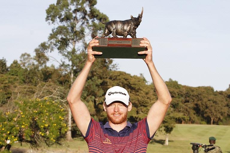 Magical Kenya Open Previous Winners