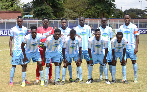 Thika, Wazito official relegated from KPL, Chemelil half safe