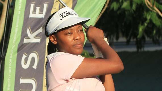 Tusker Malt Golf Carnival prepares for grand finale