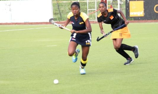 Strathmore and USIU brace for hot face off this evening