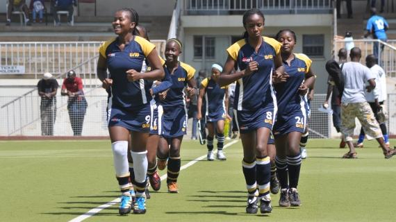 Rule us out at your own peril- warns USIU skipper