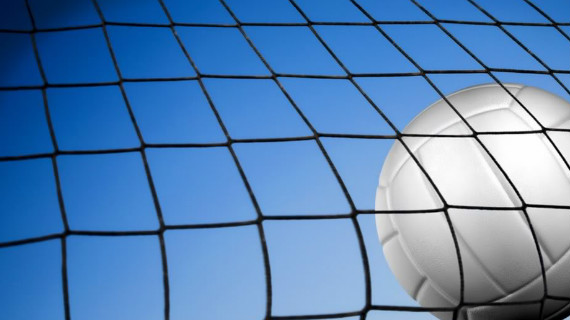 KSSSA Volleyball Finals: Malava retain boys crown as Kosirai overthrow Kwathanze