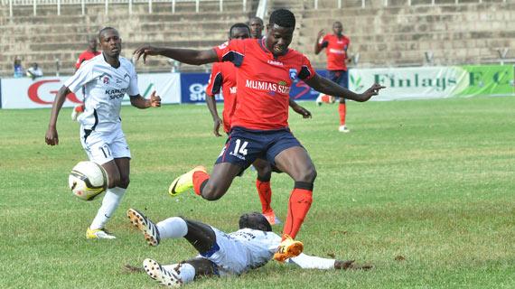 AFC outplayed us, Karuturi coach admits