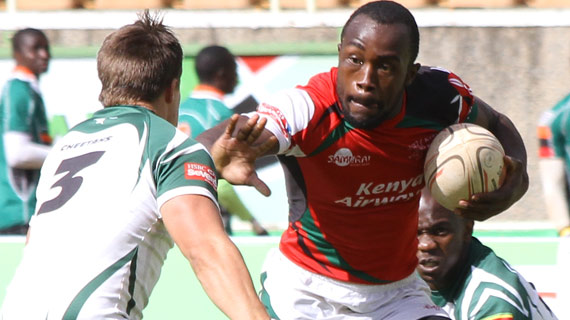 High Court orders retrial of ex-Kenya Sevens duo