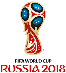World Cup 2018: Provisional and Final Squads