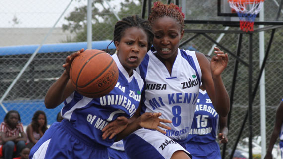 The Zuku League is back, bigger and better