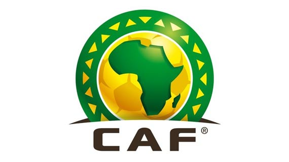 CAF Strips Cameroon of AFCON Hosting Rights