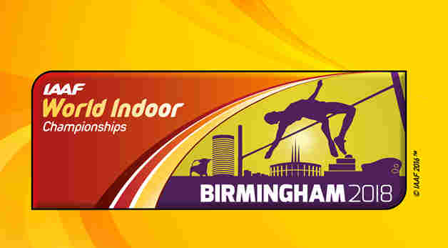 Kenyans in action on final day of World Indoor Championships