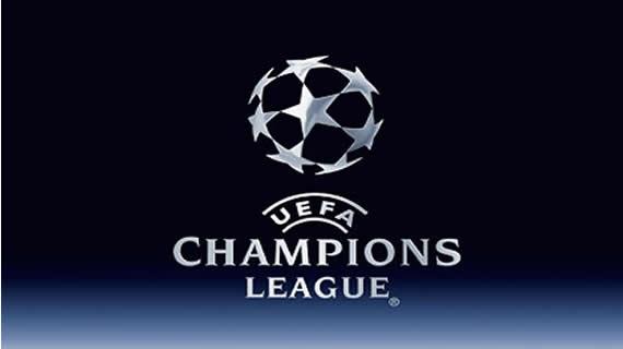 UEFA Champions League 2013-14 draw