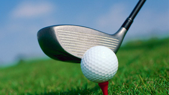 Kenya Ladies win G and P golf trophy by 14 points