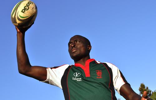Kenya 7s beat Russia, face arduous task against Fiji