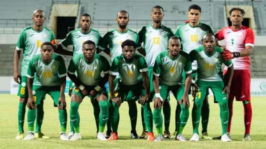 Comoros secure maiden AFCON qualification, putting pressure on Harambee Stars dreams