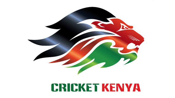 Kenya defeat Canada in ICC world cricket league