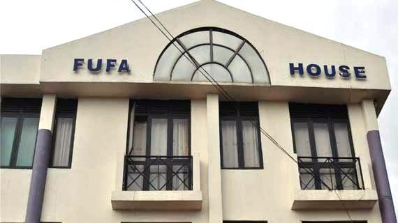 Uganda part ways with coach Desabre after AFCON exit