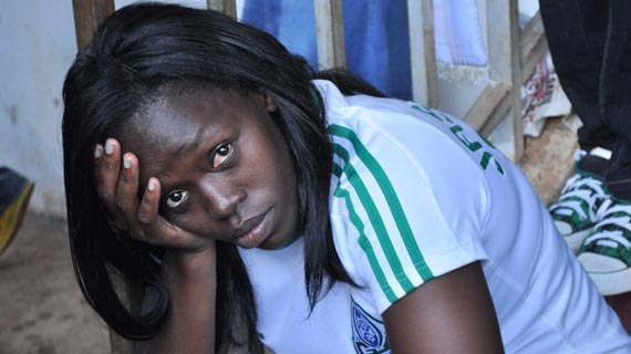 Gor Mahia plans to become the best paying club in the region