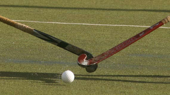 Musasia, Eshikuri hit brace as Kenya whitewash Tanzania
