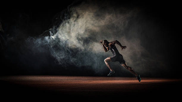 An introduction to long term athlete development