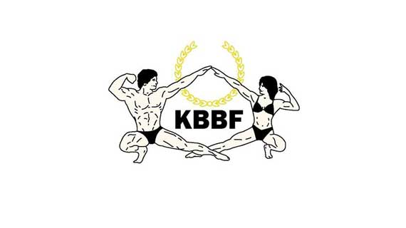 Kenya Body Building to host Mr.Kenya Finals