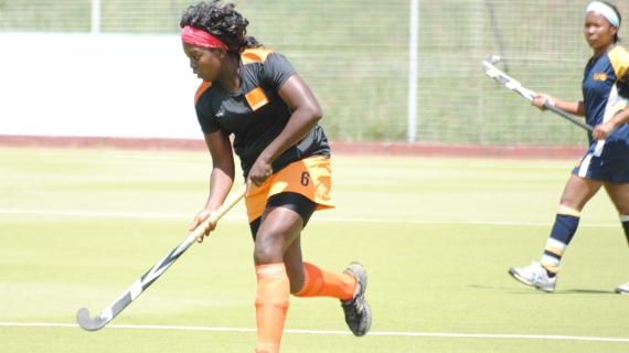 Orange reclaim league summit as Wazalendo stun Parklands