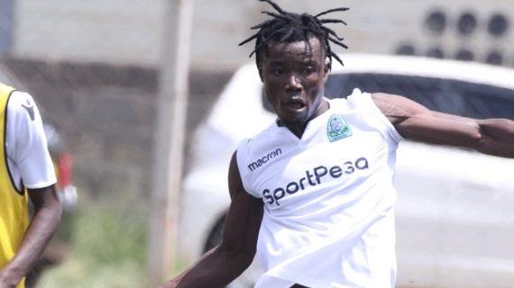 Another transfer ban for Gor Mahia