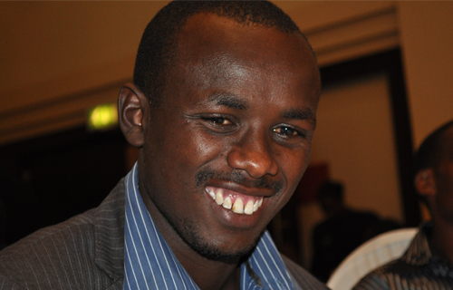 Samuel Wanjiru's marriage on the rocks as wife files for divorce