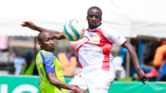Singida claim Super Cup bronze after win over Homeboyz