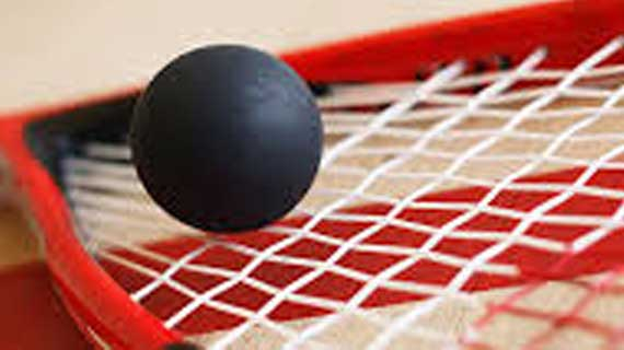 The best of world squash to hold clinics in Nairobi