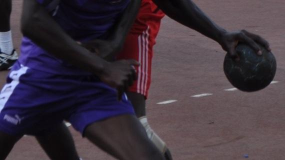Makongeni, Kimilili in KSSSA handball finals